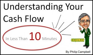 cash-flow-webinar-larger