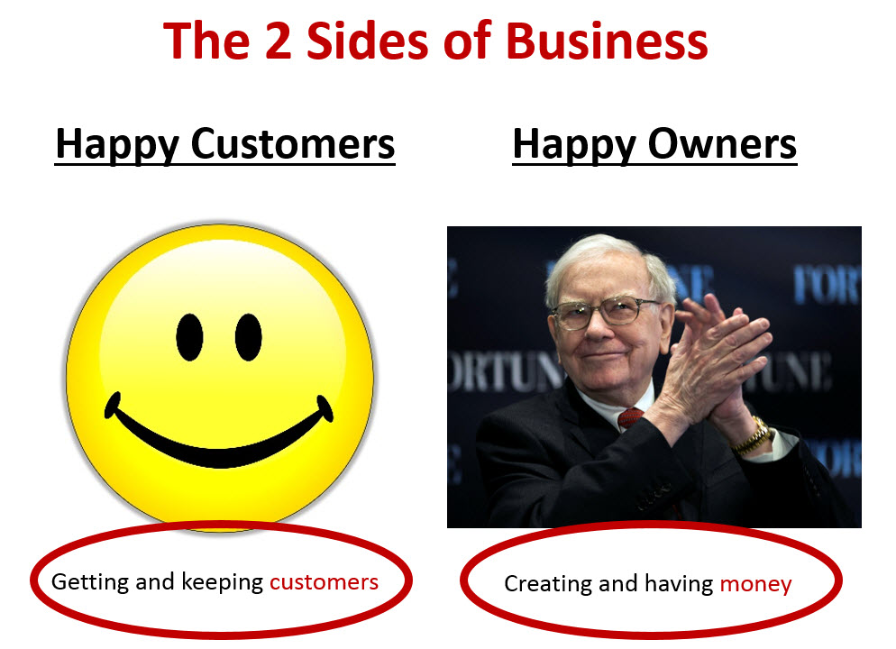 2-sides-of-business