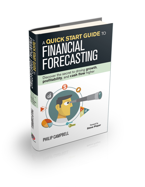financialforecasting